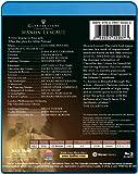 Image de Puccini: Manon Lescaut [Blu-ray]