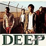 DEEP ~brand new story~(DVD付)