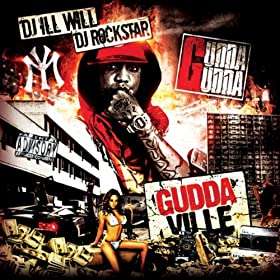 Red Devils [Explicit]