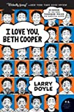 I Love You, Beth Cooper (P.S.)