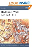 Hadrian's Wall AD 122-410 (Fortress)