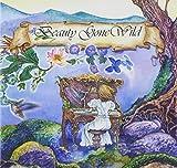 Beauty Gone Wild by Leah WAYBRIGHT (0100-01-01)