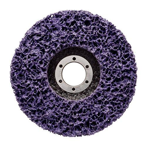 disque-abrasif-non-tisse-3m-scotch-brite-clean-strip-xt-rd-115-x-22-mm-grain-extra-gros-violet-1-dis