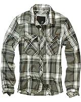 Brandit Checkshirt