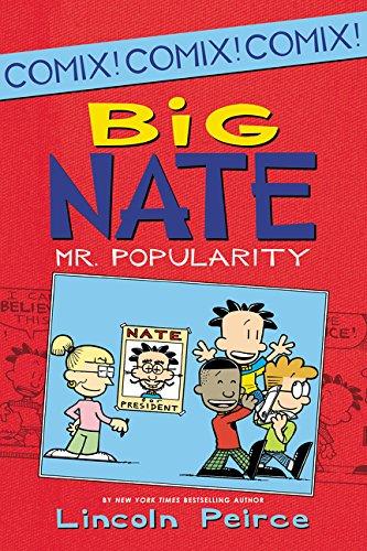 big-nate-mr-popularity-big-nate-comix