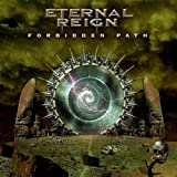 Forbidden Path by Eternal Reign