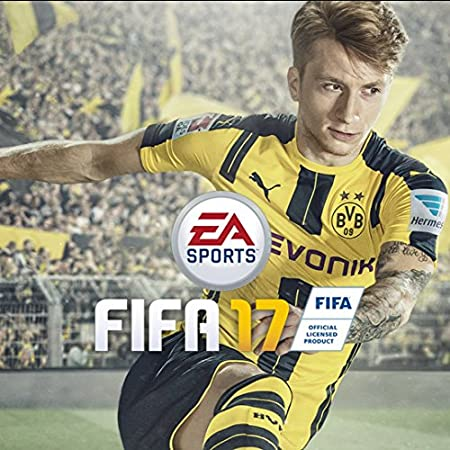 FIFA 17:  [Instant Access]