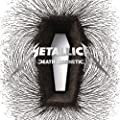 Death Magnetic (Edition limite - Digipack)