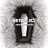 "Death Magnetic (Limited Digipak)von ""Metallica"""