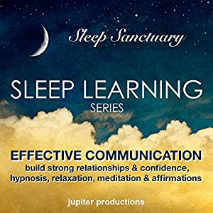 Effective Communication - Improve Your Confidence & Relationships Speech