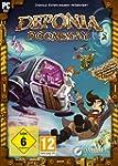 Deponia Doomsday - Special Edition -...