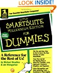Lotus SmartSuite Millennium For Dummies
