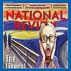 National Review - December 19, 2016 Audiomagazin von  National Review Gesprochen von: Mark Ashby