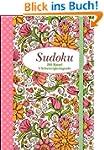 Sudoku (2)