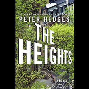 The Heights - Peter Hedges
