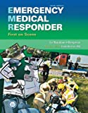 Emergency Medical Responder: First on Scene and Resource Central EMS -- Access Card Package (9th Edition) (MyEMSKit Series)