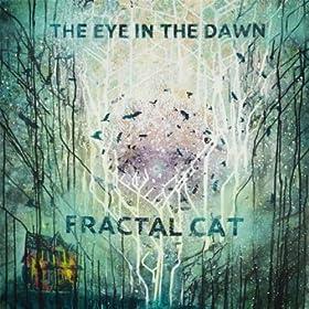 The Eye in the Dawn