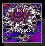 Torpedo Image