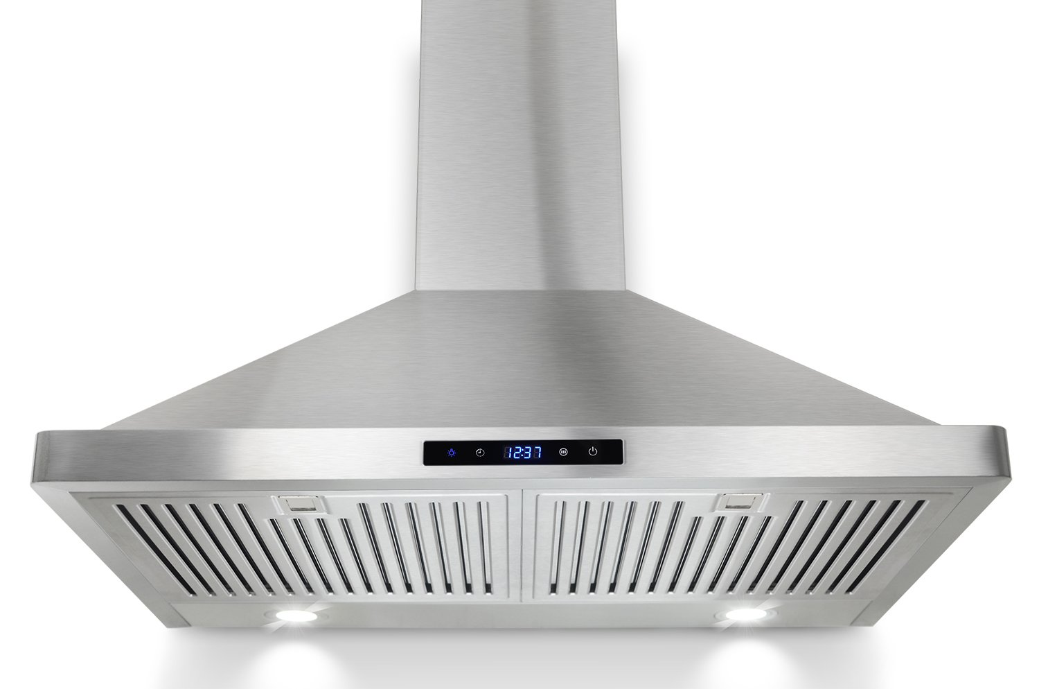 "FIREBIRD 30"" Wall-mounted Stainless Steel Range Hood"
