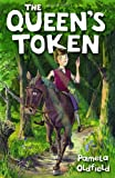 The Queen's Token (White Wolves: Stories with Historical Settings)