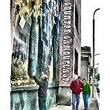 Counter Camouflage : Serbian urban story ~ Bojan Miladinovic