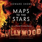 Maps to the Stars - Soundtrack. Howar...
