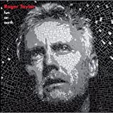 Roger Taylor Fun On Earth