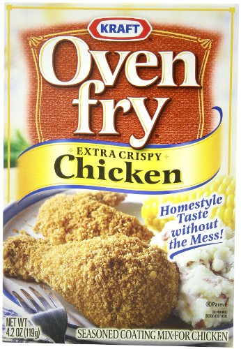 oven-fry-seasoned-coating-mix-extra-crispy-chicken-42-ounce-boxes-pack-of-8