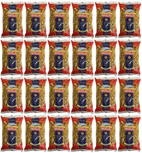 nudeln-pasta-divella-elicoidali-24-x-500g