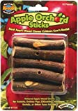 SUPERPET Sticks Apple Orchard,10 pieces