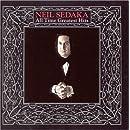 Neil Sedaka - All-Time Greatest Hits