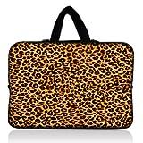 Leopard Pattern 12