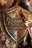 Image of The Pilgrim's Progress: Both Parts and with Original Illustrations