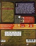Image de Le cronache di Narnia - Il viaggio del veliero(+DVD+copia digitale) [(+DVD+copia digitale)] [Impor
