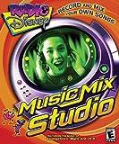 Radio Disney Music Mix Studio