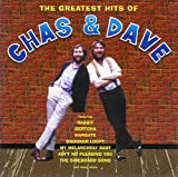 Chas & Dave The Greatest Hits of Chas & Dave