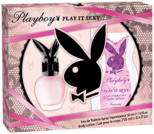 playboy-play-it-sexy-edt-30-ml-plus-body-lotion-250-ml-1er-pack-1-x-1-stuck
