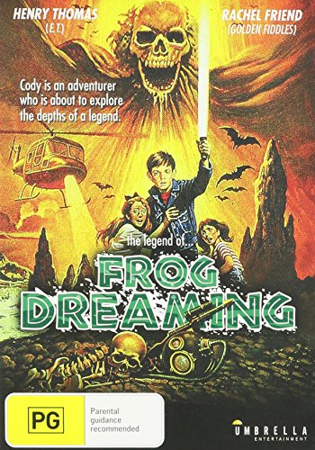 the-legend-of-frog-dreaming-the-go-kids