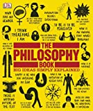 img - for The Philosophy Book (Big Ideas Simply Explained) book / textbook / text book