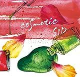 cosmetic(初回限定盤A)(DVD付)