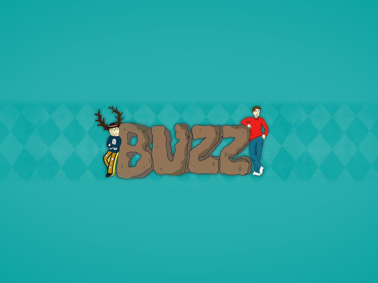 Buzz - Season 2