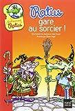 """Afficher """"Ratus gare au sorcier !"""""""