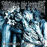 Principle of Evil Made Flesh [VINYL] Cradle of Filth