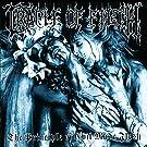 Principle of Evil Made Flesh [Vinyl LP]