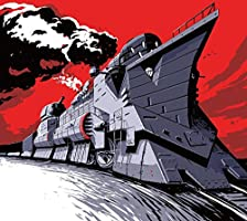 甲鉄城のカバネリ ORIGINAL SOUNDTRACK