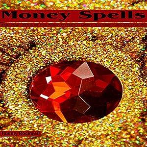 Money Spells Audiobook
