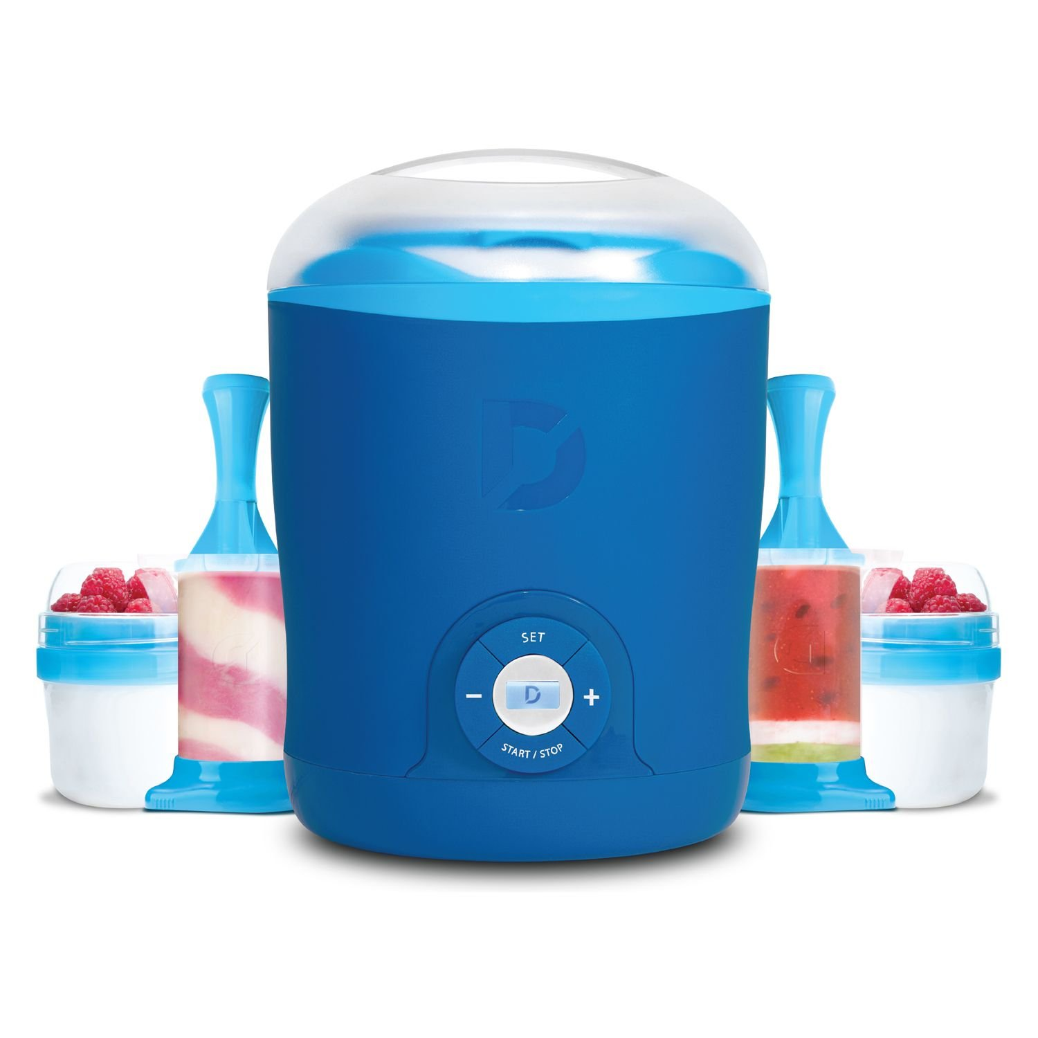 yogurt machine for home