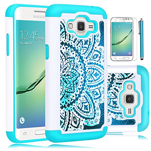 core-prime-case-elegant-choise-slim-dual-layer-armor-studded-rhinestone-bling-phone-case-cover-with-