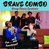 Group Dance Epidemic