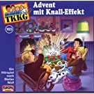 165/Advent mit Knall-Effekt